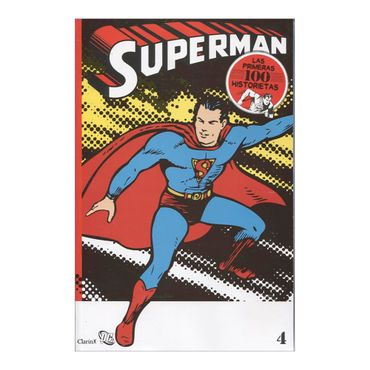 superman-las-primeras-100-historietas-vol4-2-9789870712220