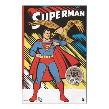 superman-las-primeras-100-historietas-vol-5-2-9789870712237