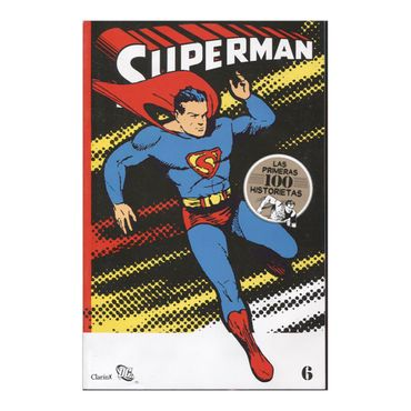 superman-las-primeras-100-historietas-vol-6-2-9789870712244