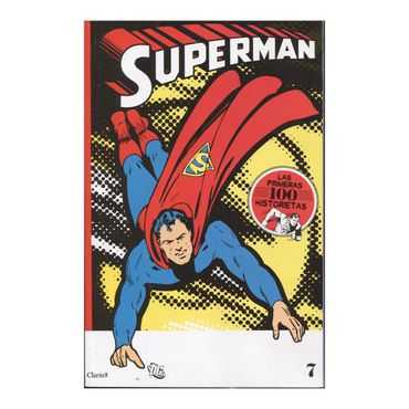 superman-las-primeras-100-historietas-vol-7-2-9789870712251