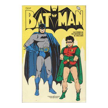 batman-las-primeras-100-historietas-vol-5-2-9789870717157