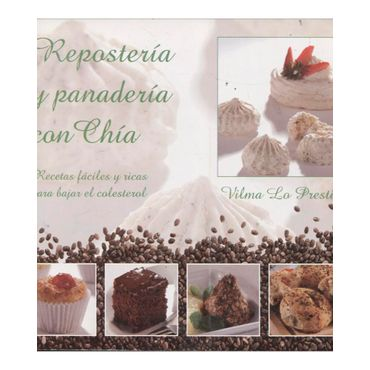 reposteria-y-panaderia-con-chia-2-9789870800620