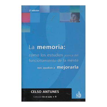 la-memoria-como-los-estudios-acerca-del-funcionamiento-de-la-mente-nos-ayudan-a-mejorarla-2-9789871007608
