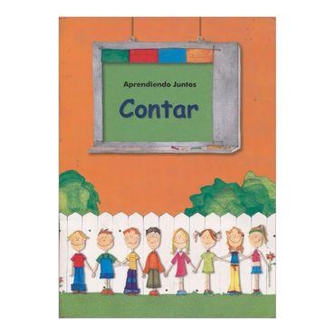 aprendiendo-juntos-contar-2-9789871040209