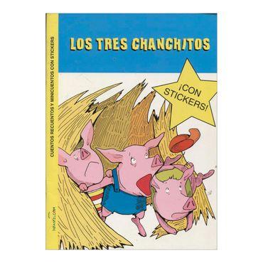 cuentos-surtidos-2-9789871040490