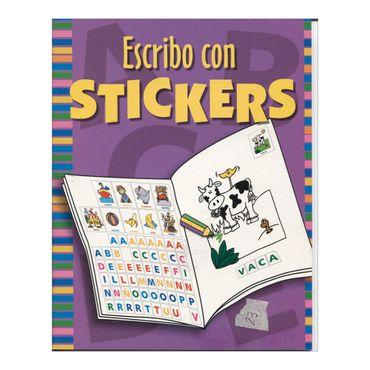 escribo-con-stickers-2-9789871040568