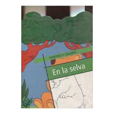 puntitos-y-colores-en-la-selva-2-9789871040575