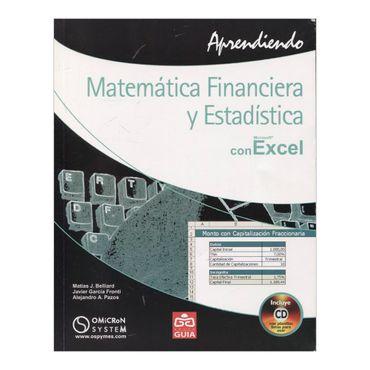 matematica-financiera-y-estadistica-con-microsoft-excel-2-9789871046355