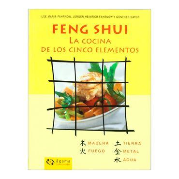feng-shui-la-cocina-de-los-cinco-elementos-2-9789871088034