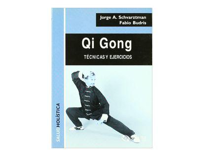 qi-gong-tecnicas-y-ejercicios-2-9789871088058