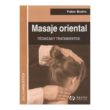 masaje-oriental-tecnicas-y-tratamientos-2-9789871088089