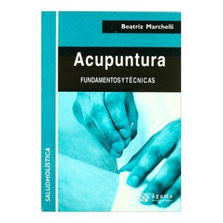 acupuntura-2-9789871088263