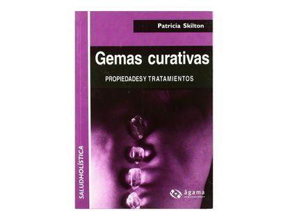 gemas-curativas-2-9789871088270