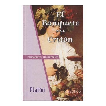 el-banquete-criton-2-9789871093274