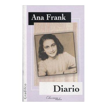 diario-de-ana-frank-2-9789871093397