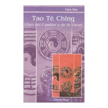 tao-te-ching-libro-del-camino-y-de-la-virtud-2-9789871093908