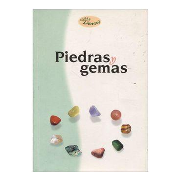 piedras-y-gemas-2-9789871102259
