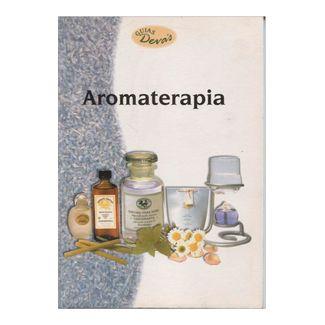 aromaterapia-2-9789871102266