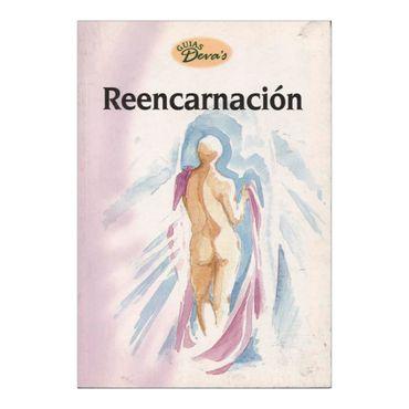 reencarnacion-2-9789871102563
