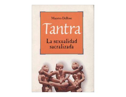 tantra-la-sexualidad-sacralizada-2-9789871102600