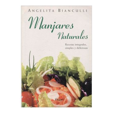 manjares-naturales-2-9789871102884