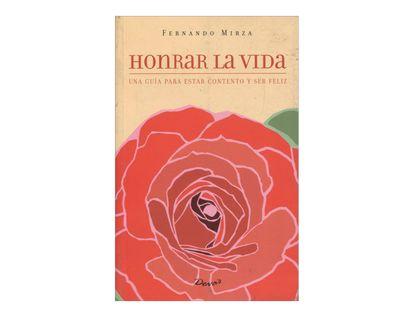 honrar-la-vida-2-9789871102990