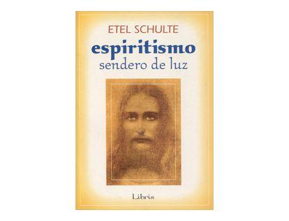 espiritismo-sendero-de-luz-2-9789871128037