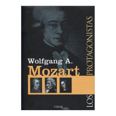 los-protagonistas-wolfgang-a-mozart-2-9789871129119