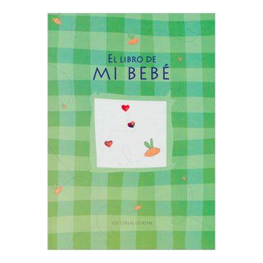 el-libro-de-mi-bebe-2-9789871134083
