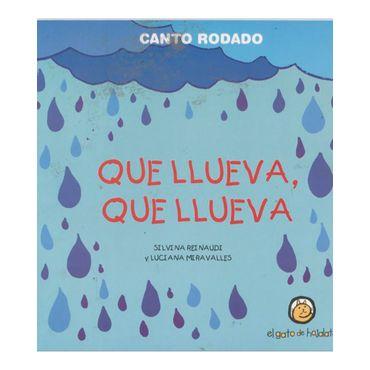 que-llueva-que-llueva-2-9789871134731