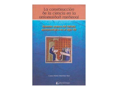 la-construccion-de-la-ciencia-en-la-universidad-medieval-2-9789871142750
