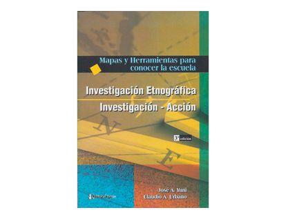 investigacion-etnografica-e-investigacion-accion-2-9789871142972