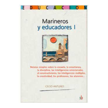 marineros-y-educadores-i-2-9789871177219