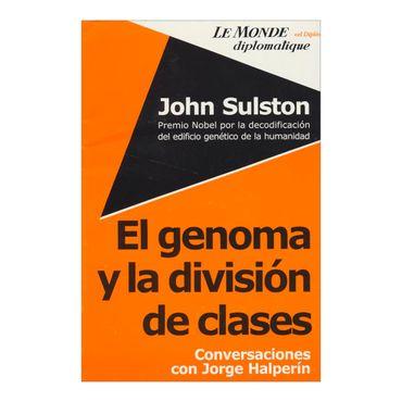 el-genoma-y-la-division-de-clases-2-9789871181209