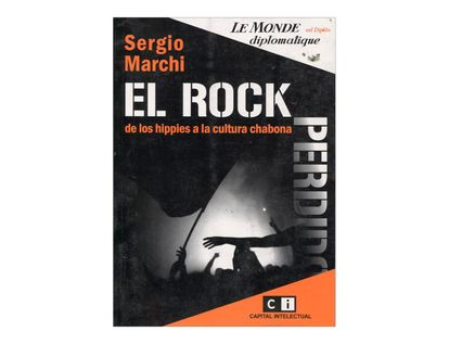 el-rock-perdido-de-los-hippies-a-la-cultura-chabona-2-9789871181360