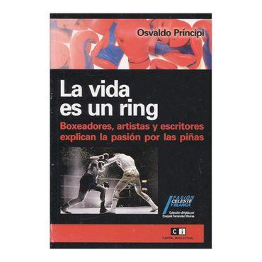 la-vida-es-un-ring-2-9789871181582