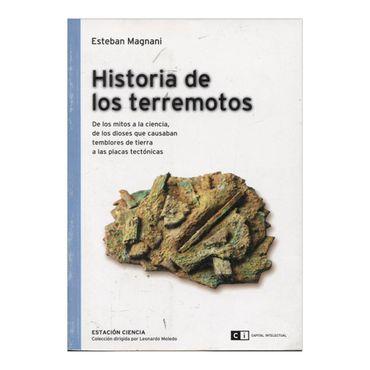 historia-de-los-terremotos-2-9789871181681