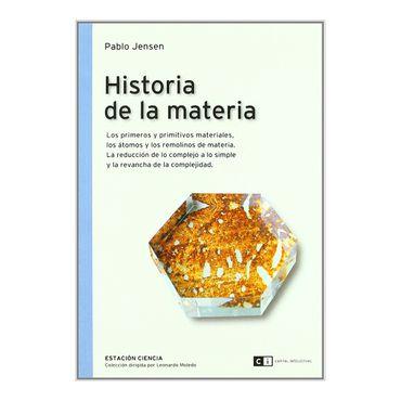 historia-de-la-materia-2-9789871181964
