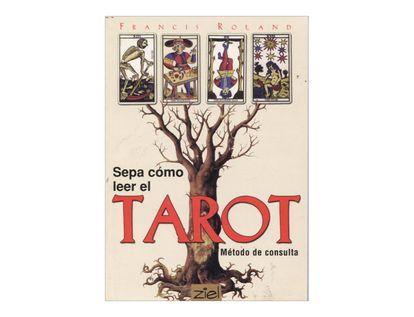 sepa-como-leer-el-tarot-2-9789871184101