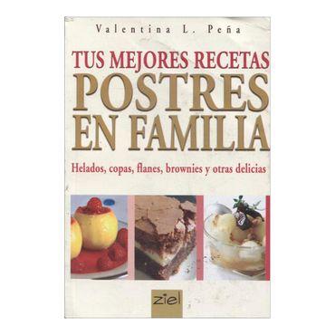 tus-mejores-receta-postres-en-familia-2-9789871184156
