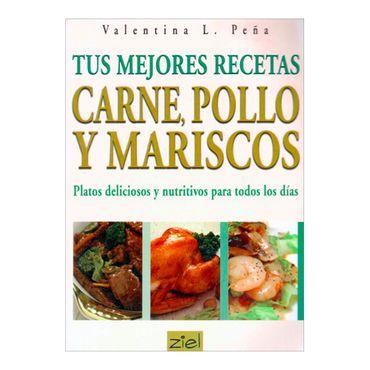 tus-mejores-recetas-carne-pollo-y-mariscos-2-9789871184163