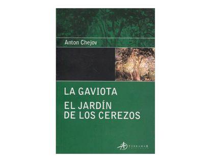 la-gaviota-el-jardin-de-los-cerezos-2-9789871187034