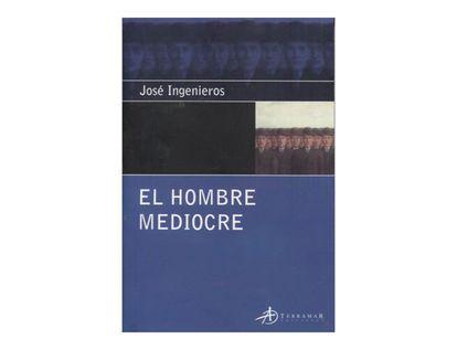 el-hombre-mediocre-2-9789871187119