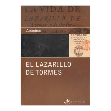 el-lazarillo-de-tormes-2-9789871187157