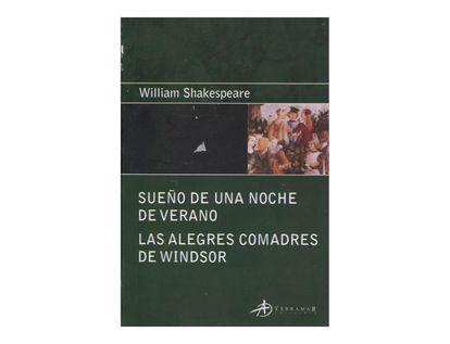 sueno-de-una-noche-de-verano-las-alegres-comadres-de-windsor-2-9789871187089