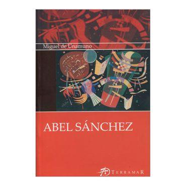abel-sanchez-2-9789871187225