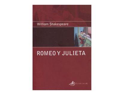 romeo-y-julieta-2-9789871187249