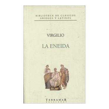la-eneida-2-9789871187287
