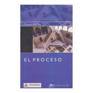 el-proceso-2-9789871187393