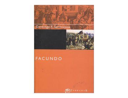 facundo-2-9789871187409